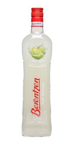 Berentzen Saurer Apfel