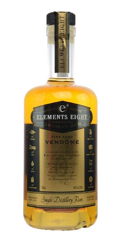 Elements 8 Vendome  0.7l