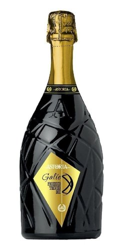 Prosecco Galie Astoria  0.75l