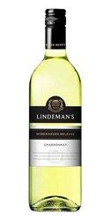 Chardonnay Winemaker Release Lindemans  0.75 l