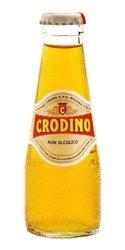 Crodino Bitter  0.1l