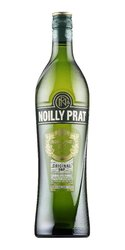 Noilly Prat dry  1l