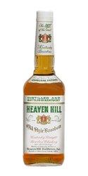 Heaven Hill   0.70 l