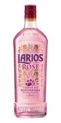 Larios Rosé  1l