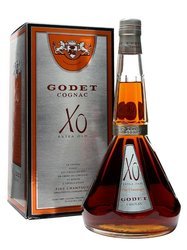Godet Xo Fine Champagne  0.7l