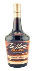 Tia Maria Orange  0.7l