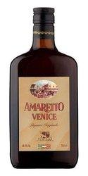 Amaretto Venice  0.7l