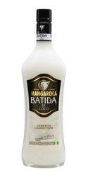 Mangaroca Batida de Coco  1l