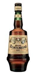Amaro Montenegro  0.7l