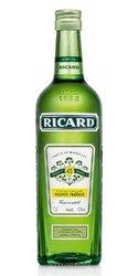 Ricard pastis Plantes Fraîches  0.7l