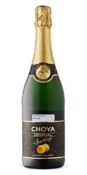 Choya Original Sparkling  0.7l