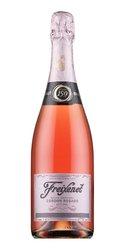 Freixenet Cordon rosado Seco  0.75l