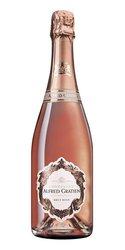 Alfred Gratien rosé Clasique 0.75l