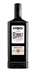 Fernet Stock  1l