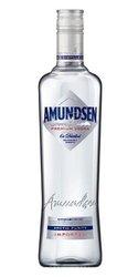 Amundsen  1l