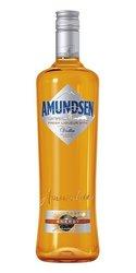 Amundsen energy  1l