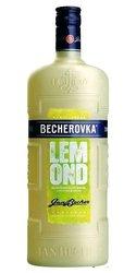 Lemond  miniiaturka 0.05l