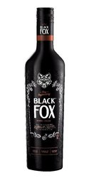 Black Fox Elixír  1l