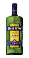 Becherovka  0.7l