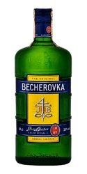 Becherovka  0.5l