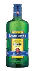 Becherovka  0.35l