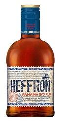 Heffron  0.2l