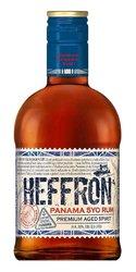 Heffron  0.7l