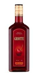 Griotte Jelínek  0.5l