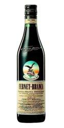 Fernet Branca Original  0.5l