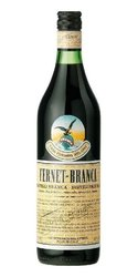Fernet Branca Original  3l