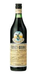 Fernet Branca Original  0.7l