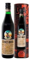 Fernet Branca Original 175 anni  0.7l