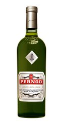 Pernod absinth  0.7l