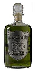 66 Abtshof  1l