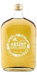 Absinth Bartida  1l