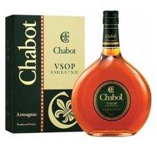 Chabot Vsop  0.7l