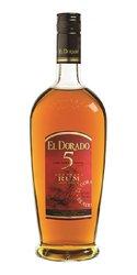 el Dorado 5  0.7l