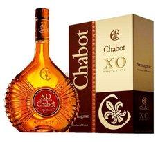 Chabot Xo  0.7l