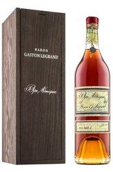 Baron Gaston Legrand 1987  0.7l