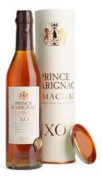 Prince dArignac XO  0.7l