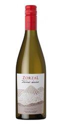 Chardonnay Terroir Unico Zorzal  0.75l
