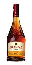 Beehive Vsop  0.7l