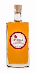Calvados 3 Bartida  0.70l