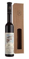 Cabernet Moravia ledové víno Baloun  0.2l