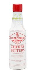 Fee Brothers Cherry  0.15l
