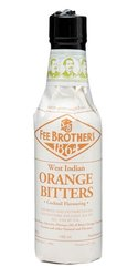 Fee Brothers Orange  0.15l