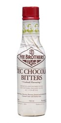 Fee Brothers Aztec Chocolate  0.15l
