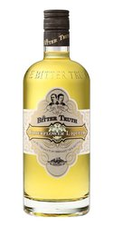 Bitter Truth Elderflower liqueur  0.5l