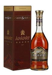 Ararat 5y  0.7l