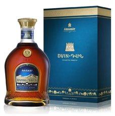 Ararat Dvin reserve  0.7l